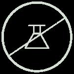 SpaElixir-Ikon-kjemikaler