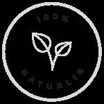SpaElixir-Ikon-naturlig